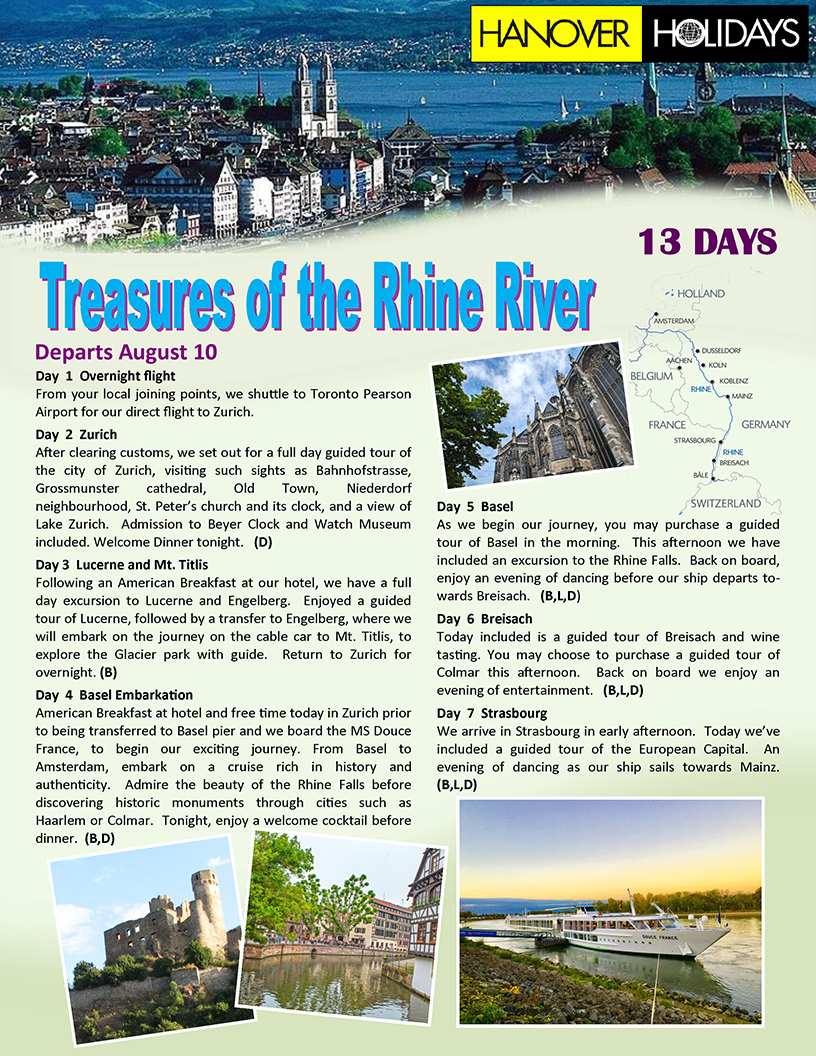 Treasures of the Rhine River_Page_1